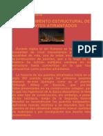 ARTÍCULOS CIENTÍFICOS-puentes Atirantados