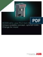 Brochure en Ac500 Eco 1sbc125001l0203