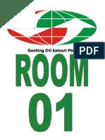 Genting_ROOM.docx