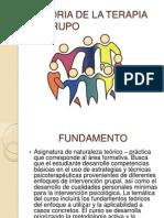01. Historia de La Terapia de Grupo (2)