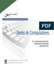 Arquitetura de Redes.pdf