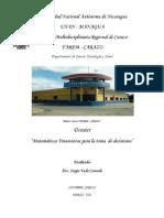 DOSSIER MATEMATICA FINANCIERAS PARA LA TOMA DE DECSIONES 2012.pdf
