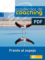 04 Cuadernos de Coaching 04