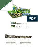 Manual Exercito - MarceloLoughlin -1-.pdf