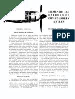 Compresores axiais - antigo.pdf