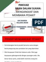 Pjm3182 Presentation 7