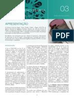 3º+Boletim+Anual+de+Produção+Hemoterápica