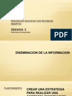 Evidencia Digital Portafolio de Evaluacion de Abelardo Bautista Ramirez Tercera Semana