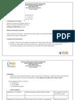 Prueba Final Intersmestral 08-19-24-2014