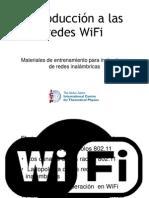 05-Introduccion a Las Redes WiFi-es-V2.3