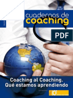05 Cuadernos de Coaching 05