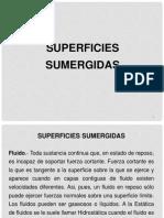 Superficies_Sumergidas