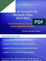 word2-091014105641-phpapp02