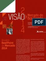 Anuario-beefpoint2014