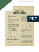 Física, Teoría y Práctica -Walter Pérez Terrel