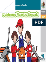Manual de Mantenimiento 2012 Web