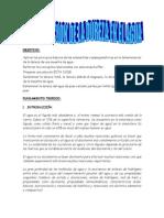 analitica 7