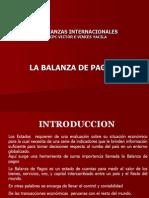 balanzadepagosfinal-110312090039-phpapp02