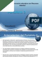 Portafolio 3 Laura Chavarría Brenes .pdf
