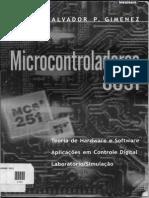 Livro_Microcontroladores_8051