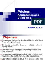 session5-pricing-091115003742-phpapp02 (1)