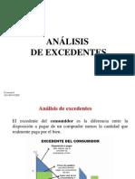 Clase 9 Distorsiones Mercados RT
