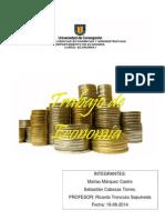 Cabezas_marquez_trabajo de Economia 1