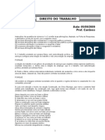 310809_enade_direito_trabalho.doc