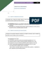 (Resumo Livro) Difusos e Coletivos - Cleber Masson (417 a 501 - rachel ricarte).docx