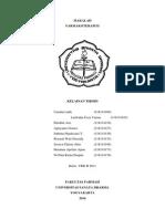 Makalah Farter II, Kelainan Tiroid (3)-1FIX