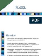 02_-_PLSQL (1)