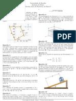 Ficha de vetor.pdf