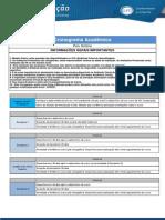 cronograma_academico1(1)