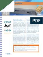 Aspects Smartstation3