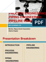 Process-Piping-Pipeline Engg PDP_Ray R10copies