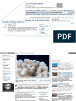 Www Sciencedaily Com Releases 2014-09-140917121225 Htm
