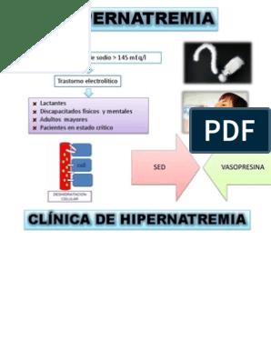 pszichoszomatika asztali hipertónia