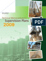 TMSS2009_e