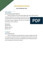 Morning analysis 18 September 2014.pdf