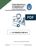 Apuntes de Estudio Construccion i 2014 (1)