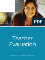 00 TeacherEvaluation CompleteDoc(1)