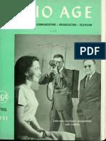 RadioAge-1951-04