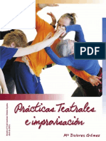 Youblisher.com-619912-Pr Cticas Teatrales e Improvisaci n