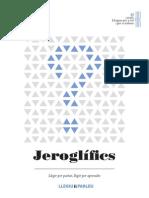16_jeroglifics_A4