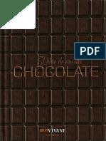 El Libro De Oro Del Chocolate.pdf