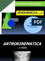 ARTROKINEMATICA_1_2014_