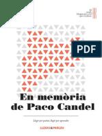 12 Memoria Paco Candel A4