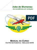 Manual Do Simulador