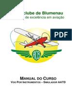 Manual Do Simulador