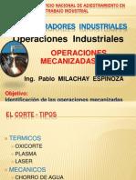 4_ Semana Operaciones Mecanizadas